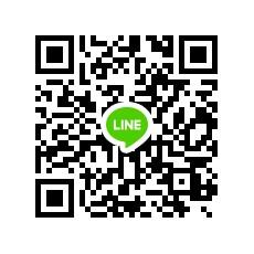 大金LINE QR CODe